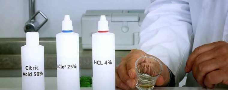 biofysicus-andreas-kalcker:-chloordioxide-is-een-100%-effectieve-remedie-tegen-covid-&-hoe-u-cds-maakt-en-gebruikt