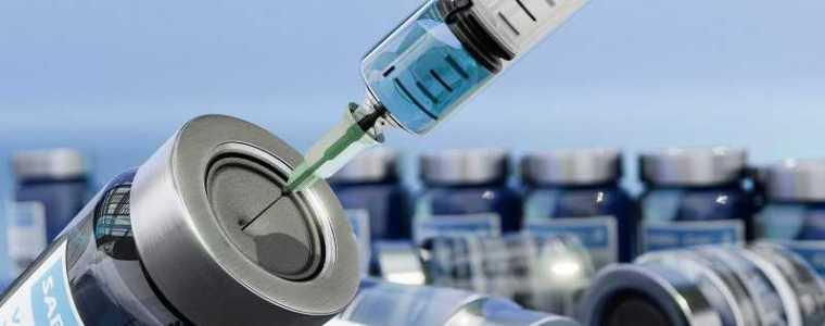 nieuwste-brits-gezondheidsautoriteit-rapport:-82%-van-de-covid-19-sterfgevallen-en-65%-van-de-ziekenhuisopnames-in-engeland-in-de-afgelopen-4-weken-kwamen-voor-rekening-van-de-gevaccineerden