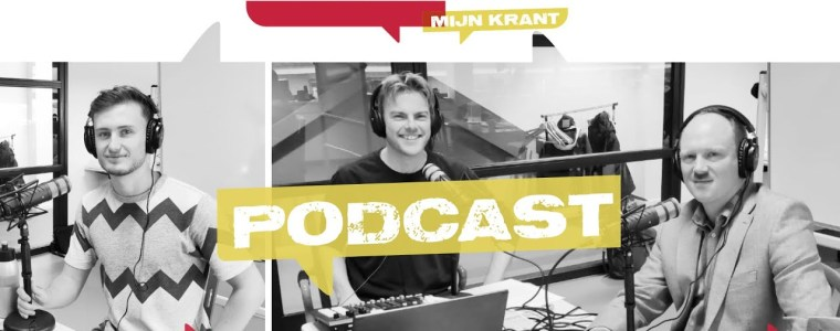 oorzaak-oversterfte?- -sterk-zijn-in-de-crisis!- -de-andere-krant-podcast-#3-–-commonsensetv