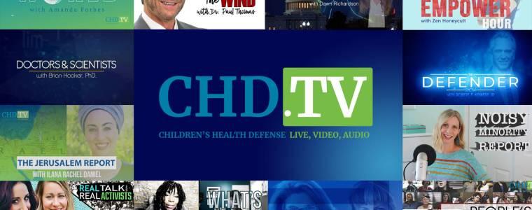 chd-tv-heeft-uw-steun-nodig!