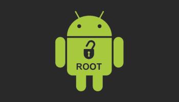 Android: 5000 (e più) nomi in codice dei dispositivi – apolis it