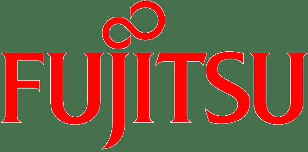 Fujitsu AC