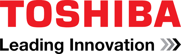 Toshiba AC