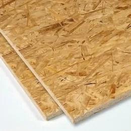 Продам плиты OSB (ОСБ) недорого толщина 9 мм: 3 500 тг ...
