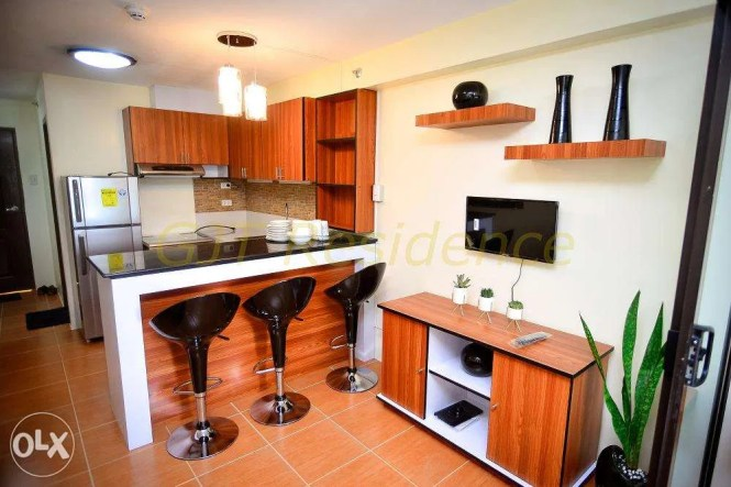 Fully Furnished Apartment For Short And Long Stay Caan De Oro