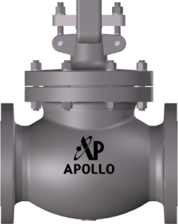 http://i1.wp.com/apollo-vostok.ru/wp-content/uploads/2016/02/8Inch-Manual-Globe-Valve_cr.png?resize=251%2C316