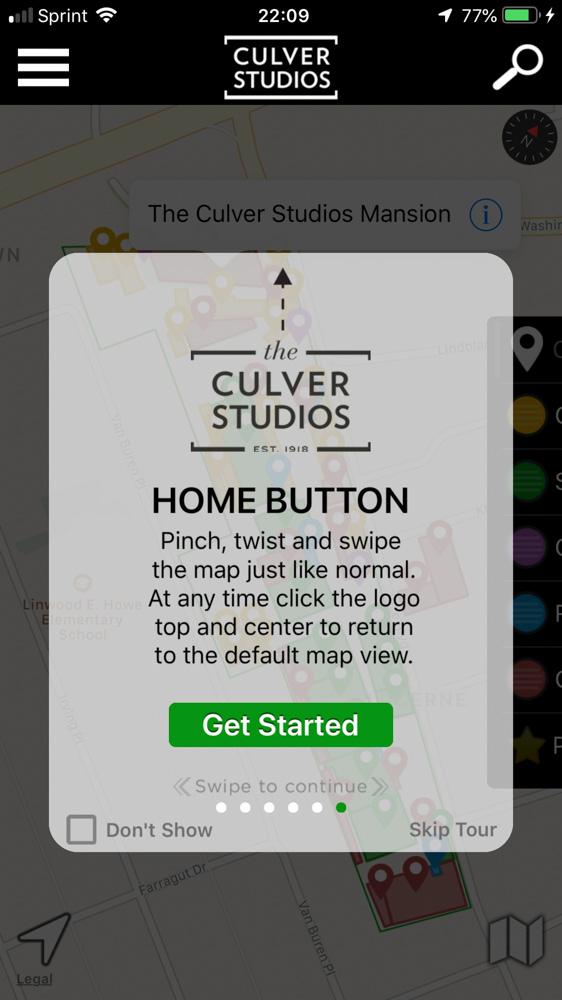 culver-tutorial-7