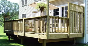 deck_construction