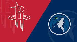 Houston Rockets stepback: 3 takeaways from opening night