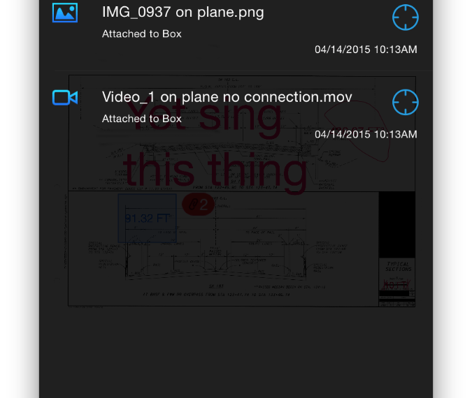 Screen Shot 2015-07-02 at 4.10.16 PM
