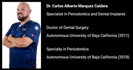 Dentist Profile on ApolloMedicalTravel.com
