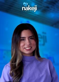 Dr. Carolina Castro Juarez