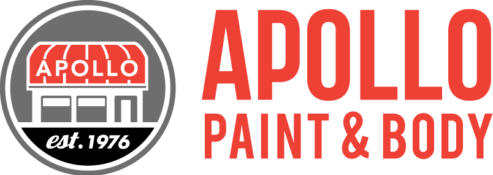 Apollo Paint and Body