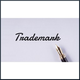 Trademark Law - Questions and Answers