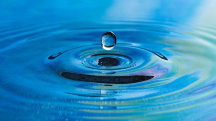Invocation to Water – The Melchizedek and Pleiadian Light ...