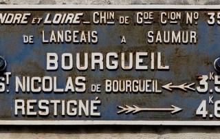 Bourguiel