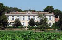 Chateau Beauchene Estate