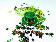 Celebrate Everything Irish!