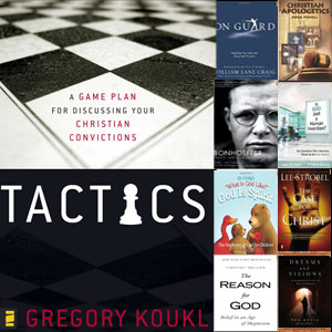 Best selling apologetics books of 2013 apologetics315 fandeluxe Images