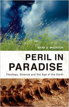 Book Review: Peril in Paradise by Mark S. Whorton