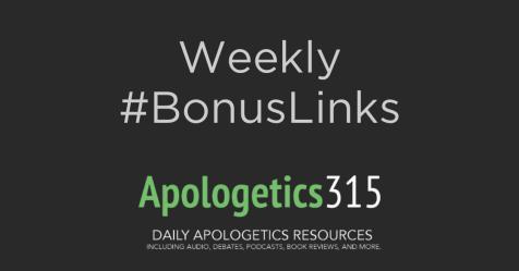 Doug groothuis apologetics study