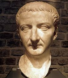 Tiberius and the Bible