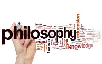 The Academic Battleground and the Need for Philosophical Training