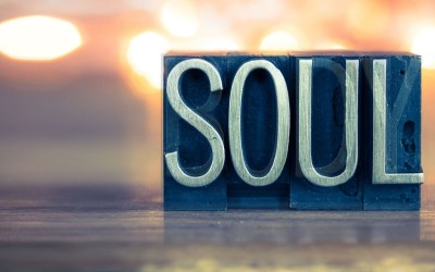 Mental States, Intentionality and the Soul.