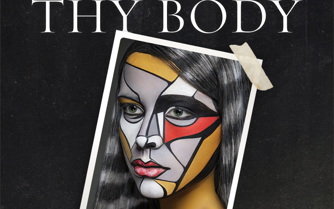 Book Review: Love Thy Body: Answering Hard Questions About Life and Sexuality