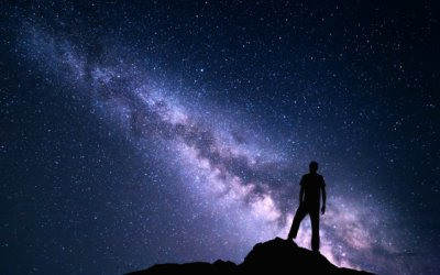The Kalam and the Kalamity of Atheism