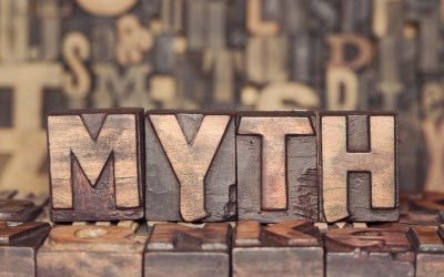 So You Want to be a Mythicist?