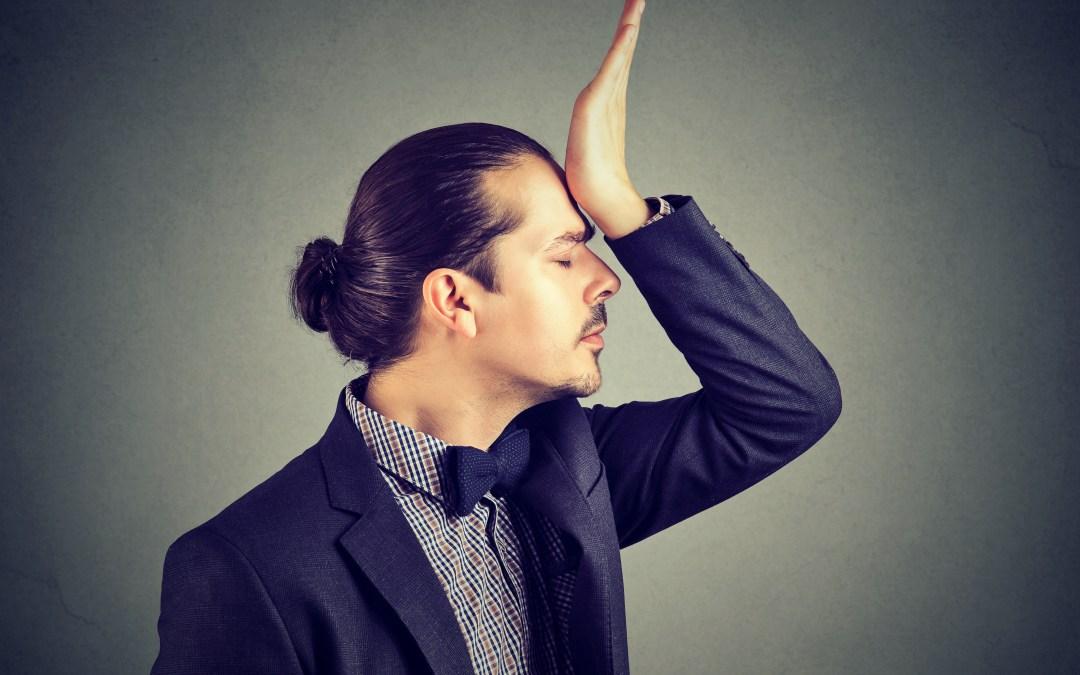 5 Bad Arguments You Shouldn't Use Against Skeptics