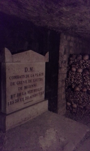 victims of the french revolution