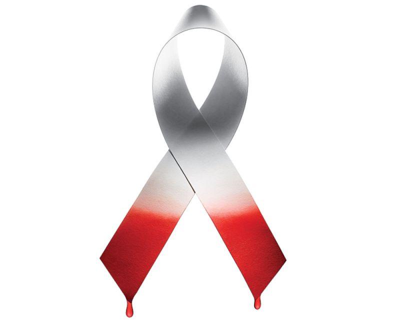PSC0414_AIDS_2