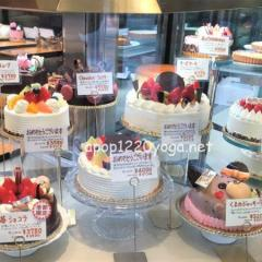 モーツアルトのケーキは岡山市民のステータス!食べた私の感想は?
