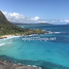 60代ハワイ旅行の楽しみ方!夫婦で行った7泊9日の全日程とは?
