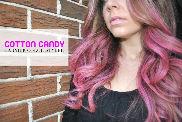 color styler title