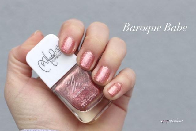baroque-babe