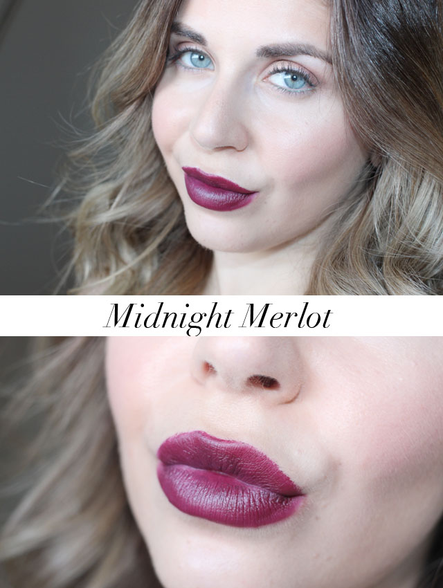 midnight-merlot