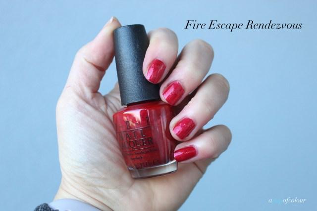 fire-escape-rendezvous