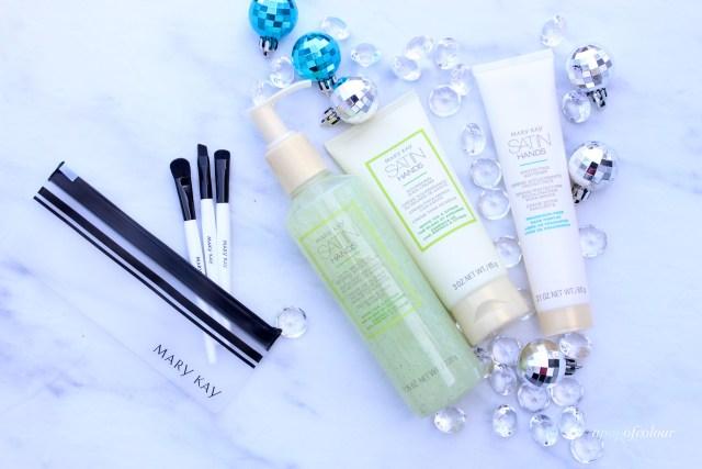 fragrance-hand-kit