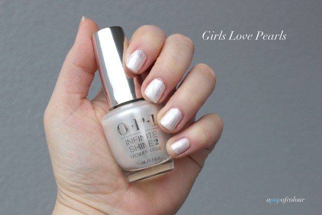 girls-love-pearls