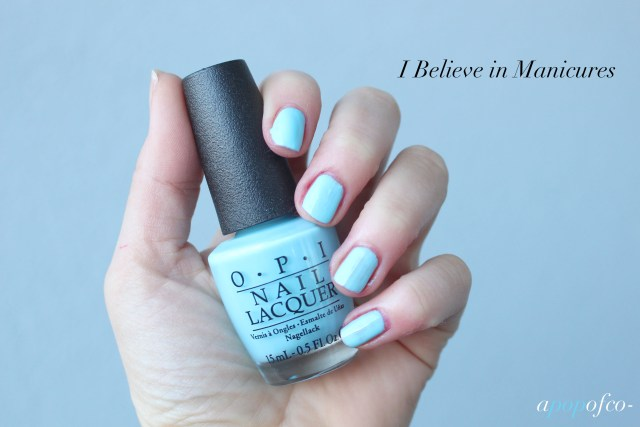 i-believe-in-manicures