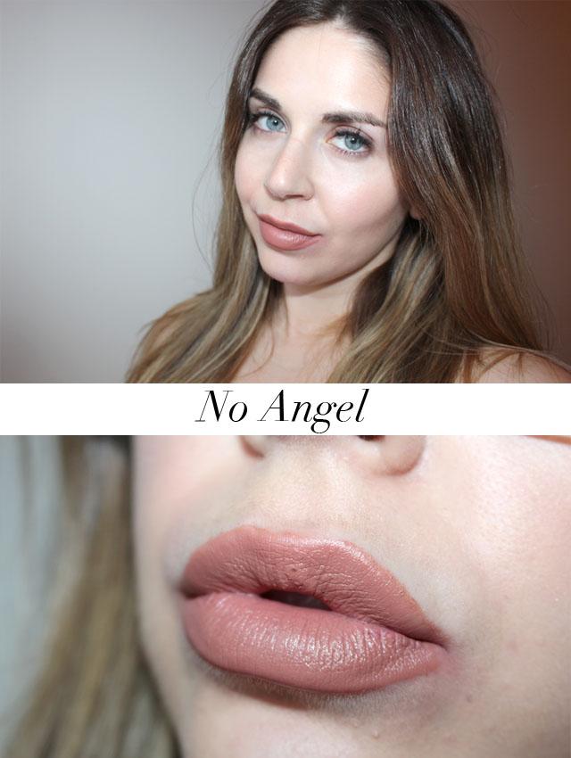no-angel