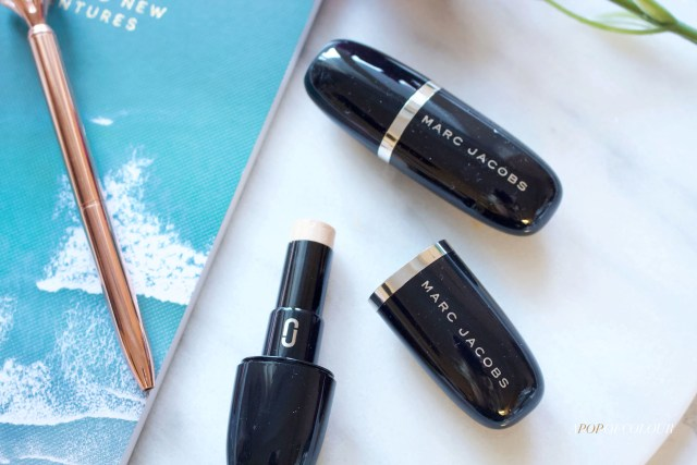 Marc Jacobs Beauty Accomplish Concealer