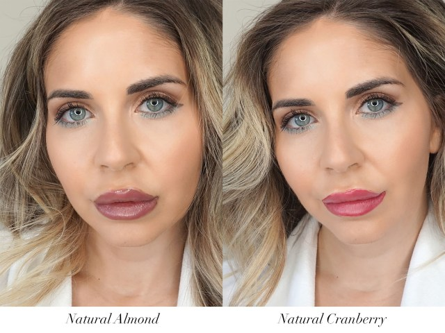 Dior Beauty Dior Addict Lip Tattoo swatches
