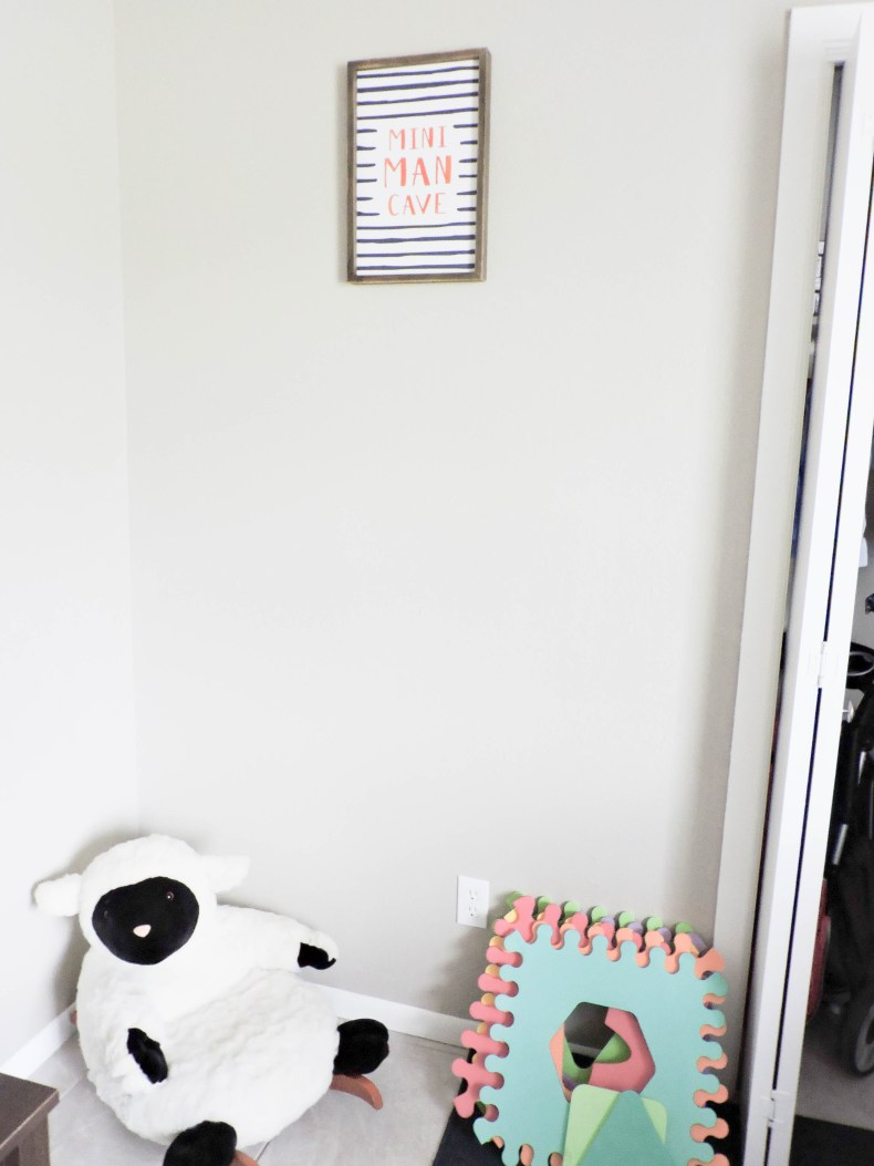 toddler boy room ideas toddler boy room themes,toddler boy room diy,toddler room ideas,toddler room ideas for boys,decorate toddler boys room, baby room ideas for boys, diy baby decor, kid room ideas, kid room ideas for boys, kid room decor for boys, children room ideas, kid room themes, bedroom ideas, kid room themes boys,