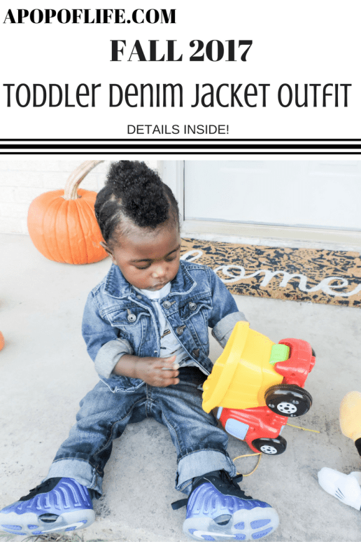 toddler fashion boy, toddler boy fashion, toddler fashion fall 2017, fall baby style 2017, kids style boys, kids fall outfits, fall children fashion, children fall outfits, fall fashion for kids 2017, toddler denim jacket outfit, toddler denim outfits boys style, toddler lookbook, toddler looks boy,