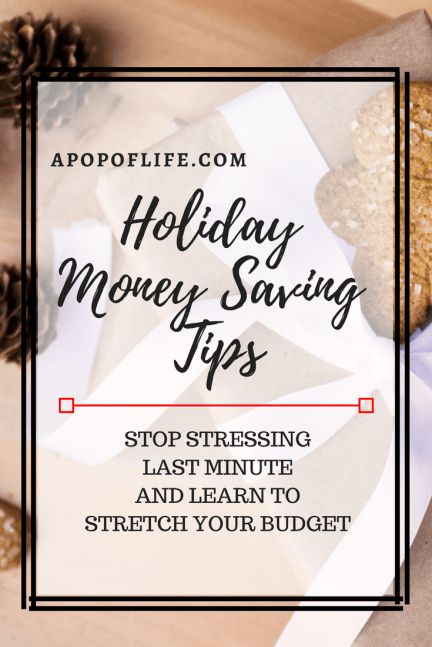 holiday budgeting tips, holiday money saving tips, christmas shopping, holiday shopping, money savers, budget saving tips, money saving tips for families, christmas shopping on a budget, budget holiday gifts, budget holiday tips, save christmas money, christmas savings, christmas savings plan