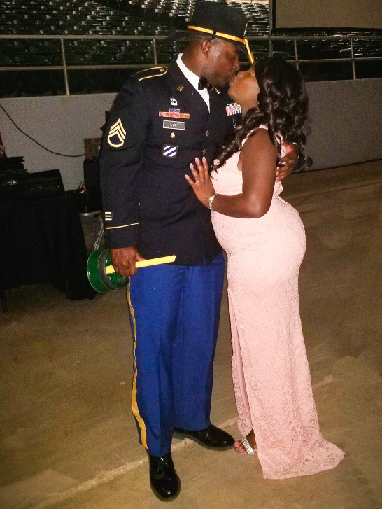 Military ball dresses, military ball gowns, military ball hairstyles, ball gowns military, ball dresses military, ball dresses military army, army ball gowns, army ball dresses, army ball pictures, army ball hairstyles, military wife tips, military wife life truths, military wife tips ideas, formal dresses long, formal dress to hide belly fat, formal dress long elegant